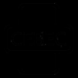 cebec logo