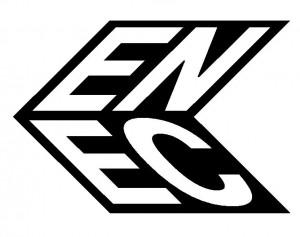 enec logo